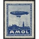 Amol  (Zeppelin - 01)