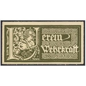 http://www.poster-stamps.de/4764-5285-thickbox/verein-wehrkraft-oliv-01.jpg