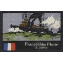 Französische Flotte L. Justice (02)