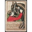 Hauptner Schermaschine Berlin (01)