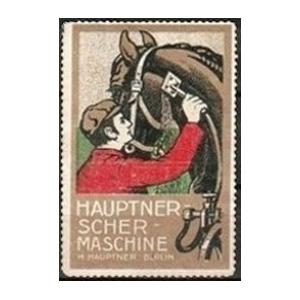 http://www.poster-stamps.de/4770-5291-thickbox/hauptner-schermaschine-berlin-01.jpg