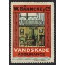 Bähncke & Co Vandskade Assurance (01)