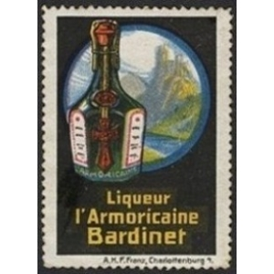 http://www.poster-stamps.de/4774-5295-thickbox/bardinet-liqueur-l-armoricaine-01.jpg