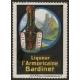Bardinet Liqueur l'Armoricaine (01)