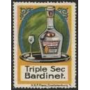 Bardinet Triple Sec (01)