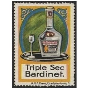 http://www.poster-stamps.de/4775-5296-thickbox/bardinet-triple-sec-01.jpg