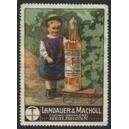 Landauer & Macholl Cognac - Brennereien Heilbronn (01)
