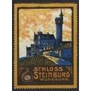 Schloss Steinburg Würzburg (01)