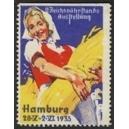 Hamburg 1935 II. Reichsnährstands Ausstellung (01)