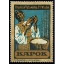 Thomas & Vosskamp Werden Kapok (03)