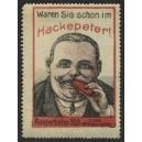Hackepeter Reeperbahn, Waren Sie schon im ... (01)