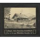 Bayerische Holz Hausbau Gesellschaft München (01)