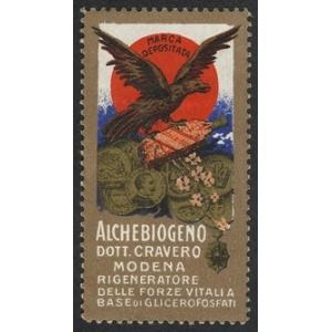 http://www.poster-stamps.de/4789-5787-thickbox/alchebiogeno-01.jpg