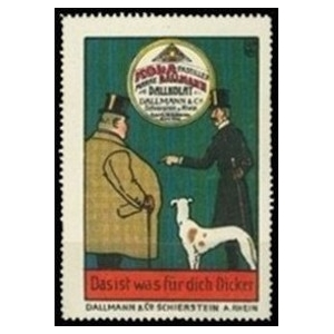 https://www.poster-stamps.de/4791-5313-thickbox/dallmann-01.jpg