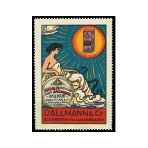 https://www.poster-stamps.de/4792-5314-thickbox/dallmann-02.jpg