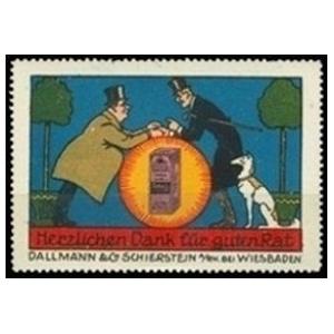 https://www.poster-stamps.de/4793-5315-thickbox/dallmann-03.jpg