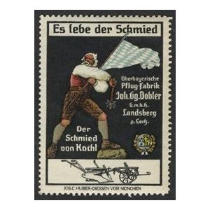 http://www.poster-stamps.de/4795-5317-thickbox/dobler-pflug-fabrik-landsberg-03.jpg