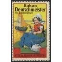 Deutschmeister Kakao ... (03)
