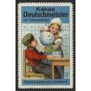Deutschmeister Kakao ... (04)