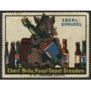 Eberl Bräu Dresden ... (07)