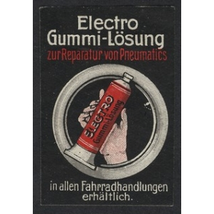 https://www.poster-stamps.de/4800-5771-thickbox/electro-gummi-losung-zur-reperatur-von-pneumatics-01.jpg