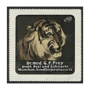 http://www.poster-stamps.de/4803-5327-thickbox/frey-arzt-und-zahnarzt-munchen-01.jpg