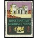 Graphia Kunstanstalt München (01)