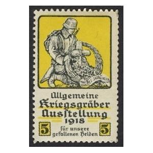 http://www.poster-stamps.de/4806-5330-thickbox/graz-1918-allgemeine-kriegsgraber-ausstellung-01.jpg
