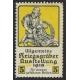 Graz 1918 Allgemeine Kriegsgräber Ausstellung ... (01)