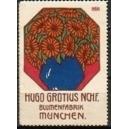 Grotius Blumenfabrik München (01)