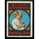 Harburg Wien Gummi Schwämme (01)