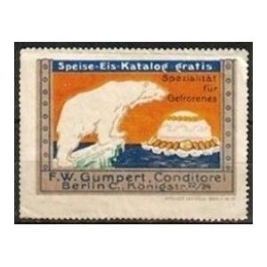 http://www.poster-stamps.de/4809-5333-thickbox/gumpert-conditorei-berlin-02-speise-eis.jpg