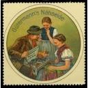 Gütermann Nähseide (02)