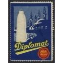 Diplomat Glühkörper (01)