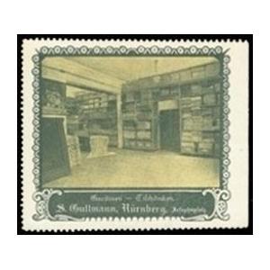 https://www.poster-stamps.de/4819-5343-thickbox/guttmann-nurnberg-gardinen-tischdecken-01.jpg