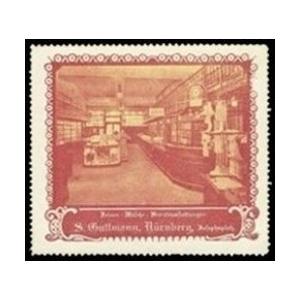 http://www.poster-stamps.de/4821-5345-thickbox/guttmann-nurnberg-leinen-wasche-brautausstattungen-02.jpg