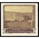 Guttmann Nürnberg Metallbettstellen Betten (01)