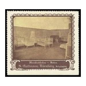 https://www.poster-stamps.de/4822-5346-thickbox/guttmann-nurnberg-metallbettstellen-betten-01.jpg