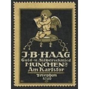 https://www.poster-stamps.de/4823-5347-thickbox/haag-gold-u-silberschmied-munchen-01.jpg