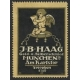 Haag Gold- u. Silberschied München (01)
