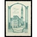 Hage und Poelt München ... (21)