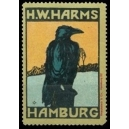 Harms Hamburg (01)