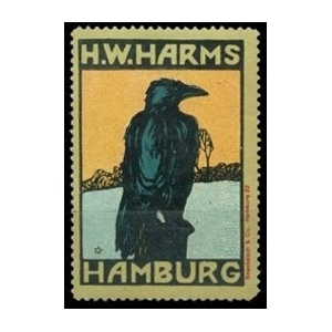 http://www.poster-stamps.de/4826-5350-thickbox/harms-hamburg-01.jpg
