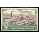 Hauschild Hohenfichte Strickgarne Häkelgarne Nähgarne ... (02)