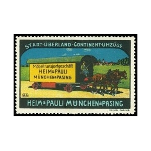 http://www.poster-stamps.de/4828-5352-thickbox/heim-pauli-mobeltransport-munchen-pasing-01.jpg
