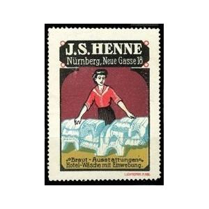https://www.poster-stamps.de/4829-5353-thickbox/henne-nurnberg-braut-ausstattungen-hotel-wasche-01.jpg