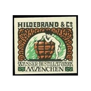 https://www.poster-stamps.de/4831-5355-thickbox/hildebrand-co-wasser-destillat-werk-munchen-01.jpg
