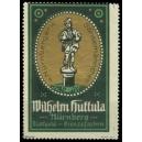 Huttula Nürnberg Blattgold Bronzefarben ... (01)
