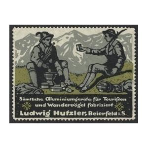 http://www.poster-stamps.de/4836-5360-thickbox/hutzler-aluminiumgerate-touristen-wandervogel-01.jpg