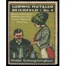 Hutzler Nickelwaren Beiersfeld ... (01)